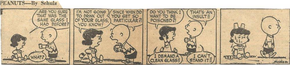 7. Feb. 8, 1953 (Oma)_Page_7 (2).jpg