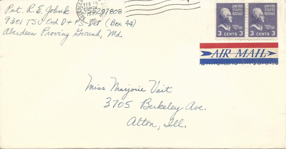 9. Feb. 11, 1953 (Opa)_Page_1.jpg