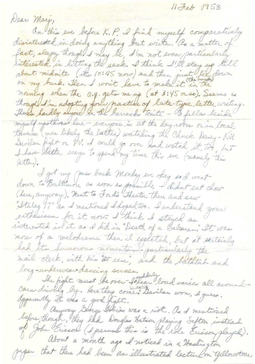 9. Feb. 11, 1953 (Opa)_Page_2 (Real).jpeg