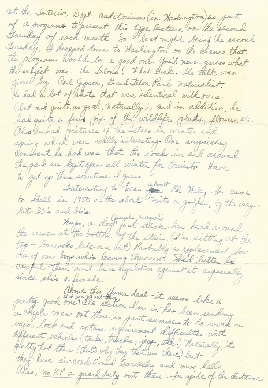9. Feb. 11, 1953 (Opa)_Page_3.jpg
