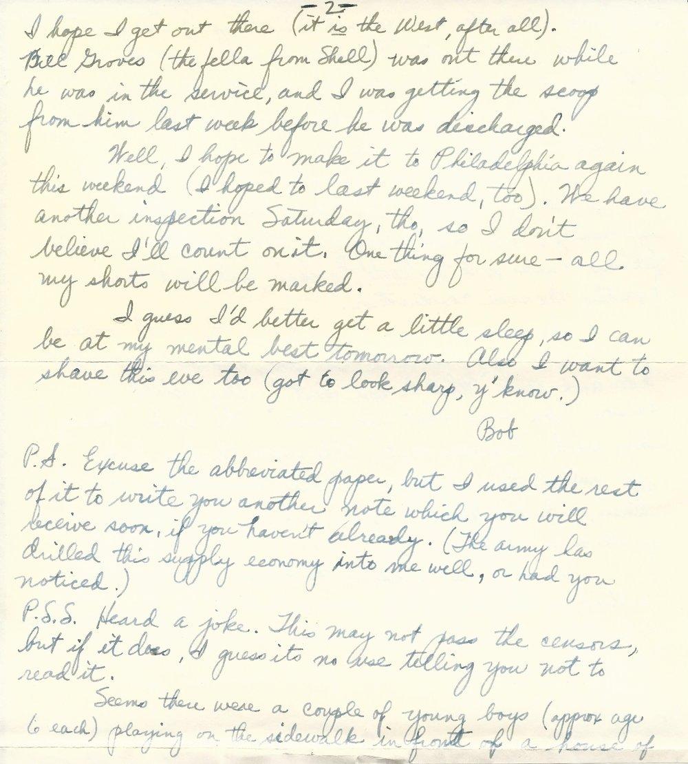 9. Feb. 11, 1953 (Opa)_Page_4.jpg