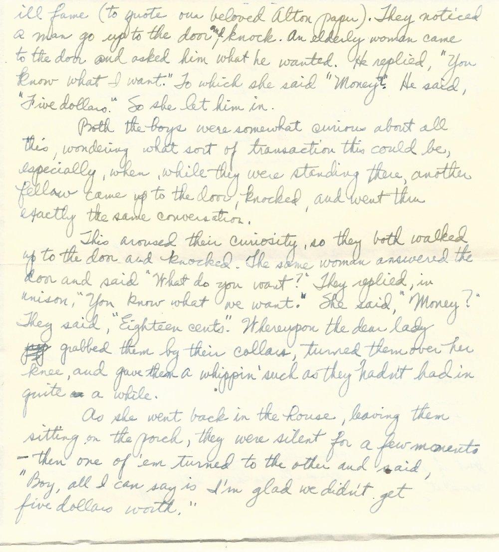 9. Feb. 11, 1953 (Opa)_Page_5.jpg
