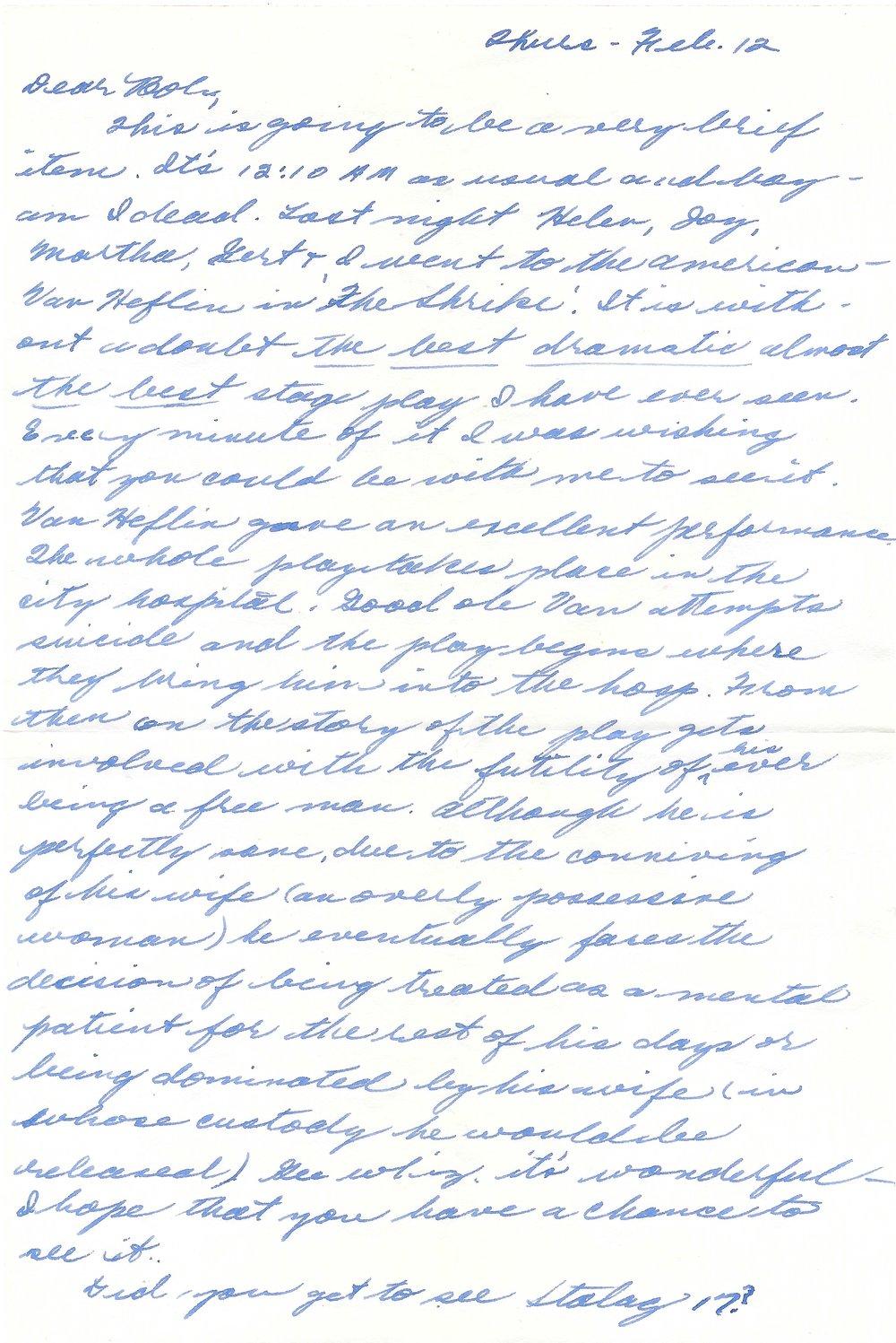 11. Feb. 12, 1953 (Oma)_Page_2 (Real).jpeg