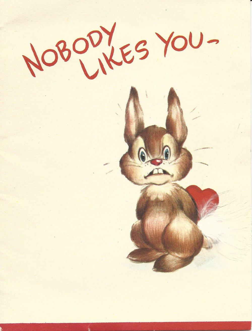 11. Feb. 12, 1953 (Oma)_Page_4.jpg