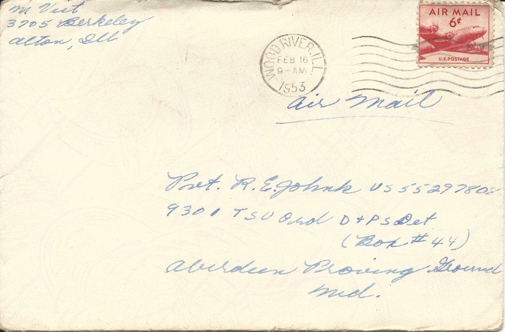 Feb. 15, 1953 (Marj) _Page_1.jpg