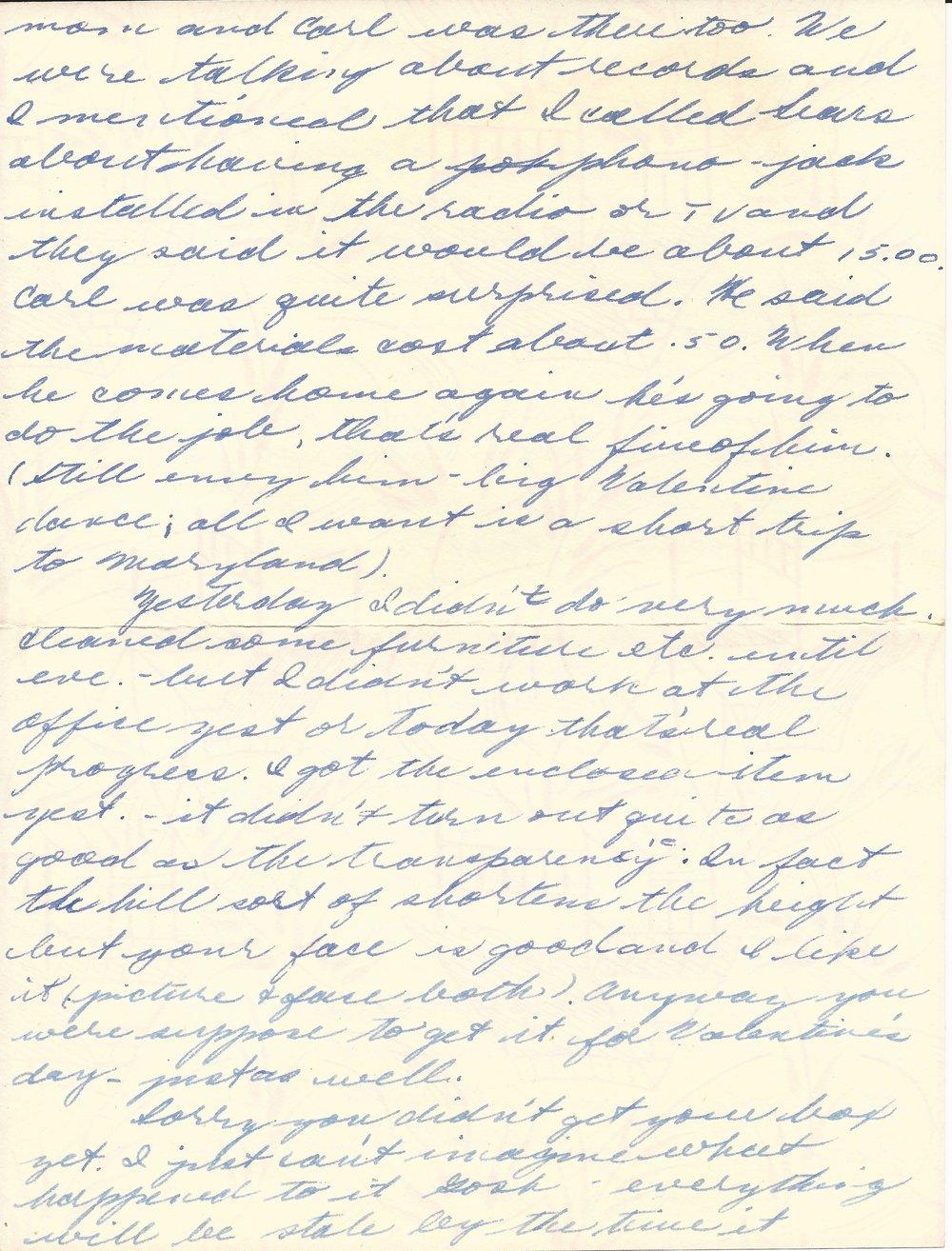 Feb. 15, 1953 (Marj)_Page_3.jpg