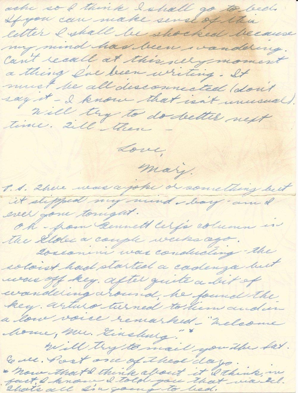 Feb. 15, 1953 (Marj)_Page_5.jpg