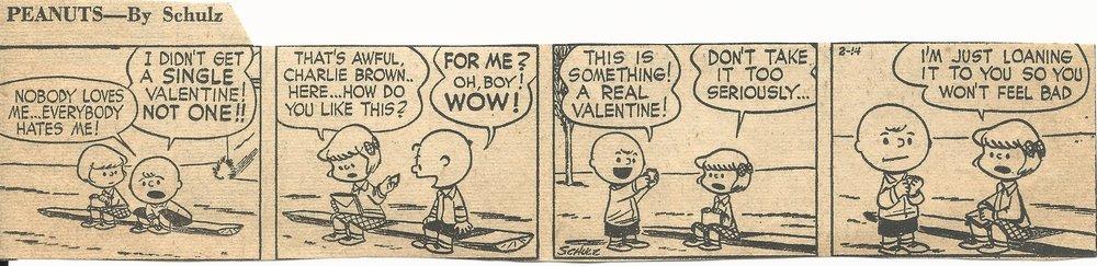 Feb. 15, 1953 (Marj)_Peanuts_2.jpg