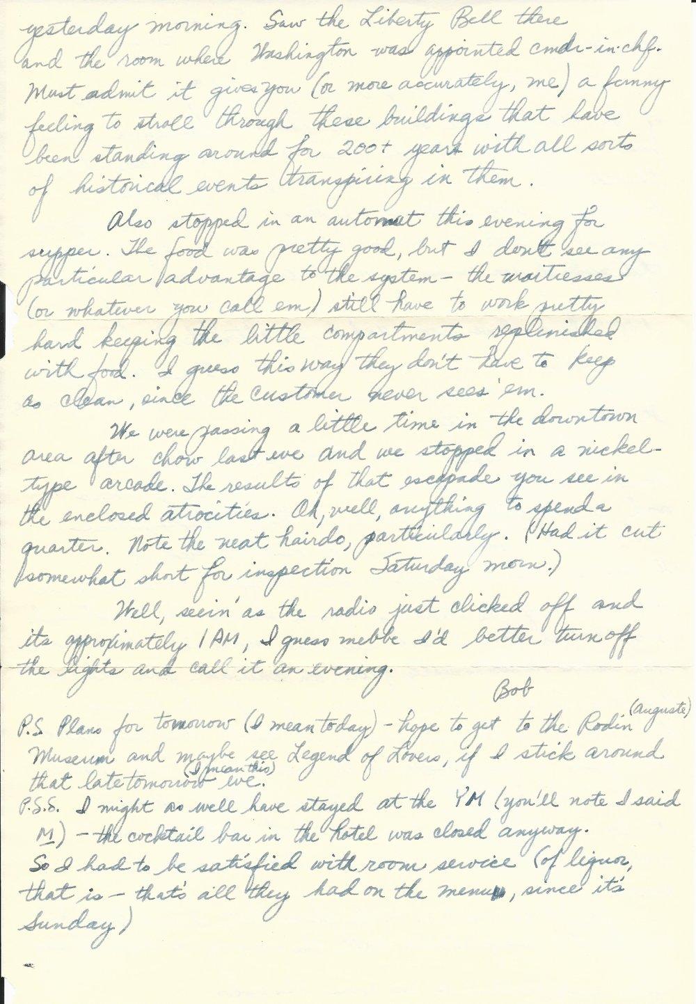 Feb. 15, 1953 (Bob)_Page_3.jpg