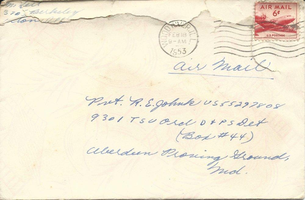 Feb. 17, 1953_Page_1.jpg