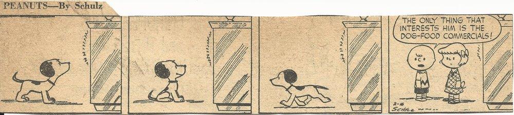 Feb. 17, 1953_Peanuts_1.jpg