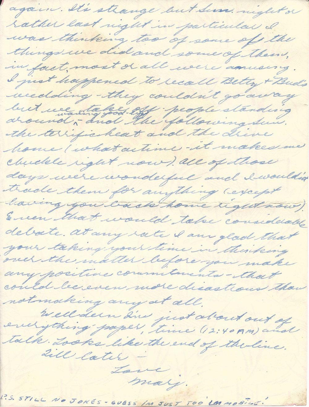 Feb. 24, 1953 (Marj), Page 4