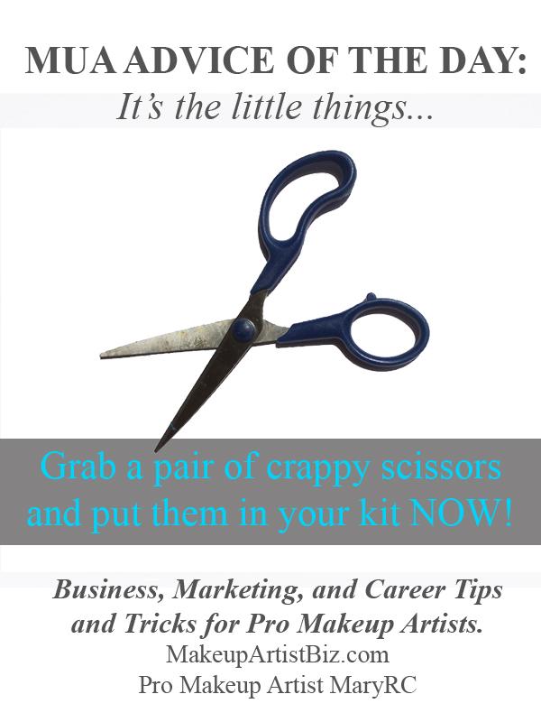 MUA-scissors.jpg