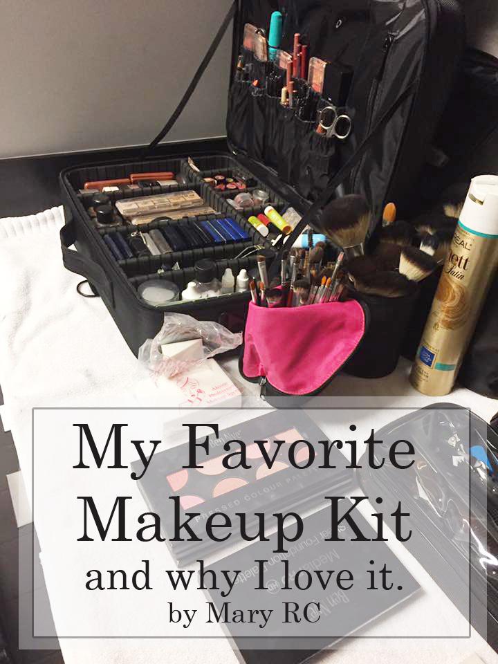 the best makeup kit.jpg