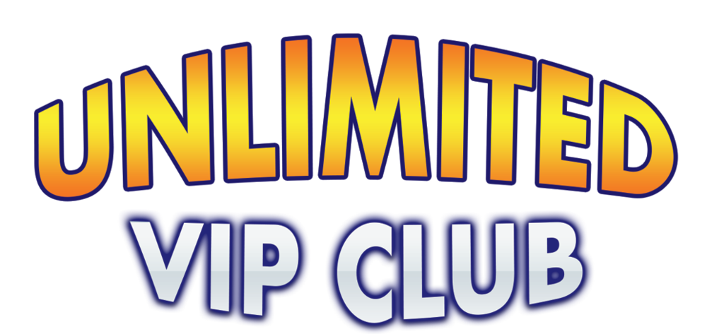 unlimited-logo.png