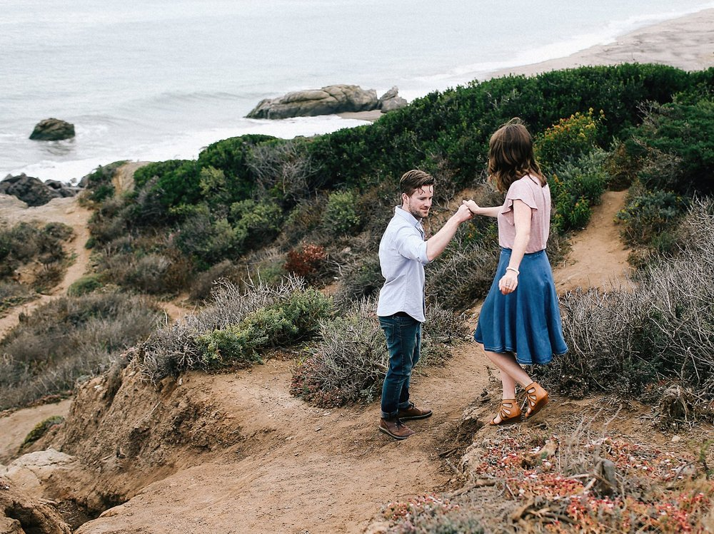 los-angeles-couples-session-2.jpg
