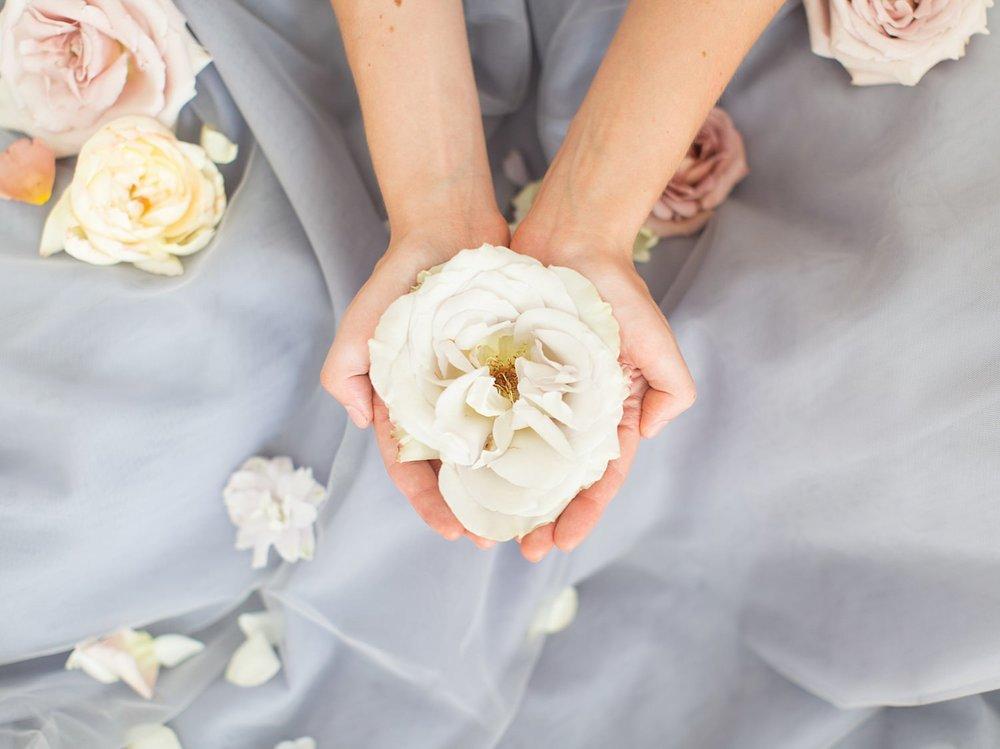 ballet-inspired-wedding-shoot-11.jpg