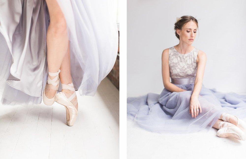 ballet-inspired-wedding-shoot-6.jpg