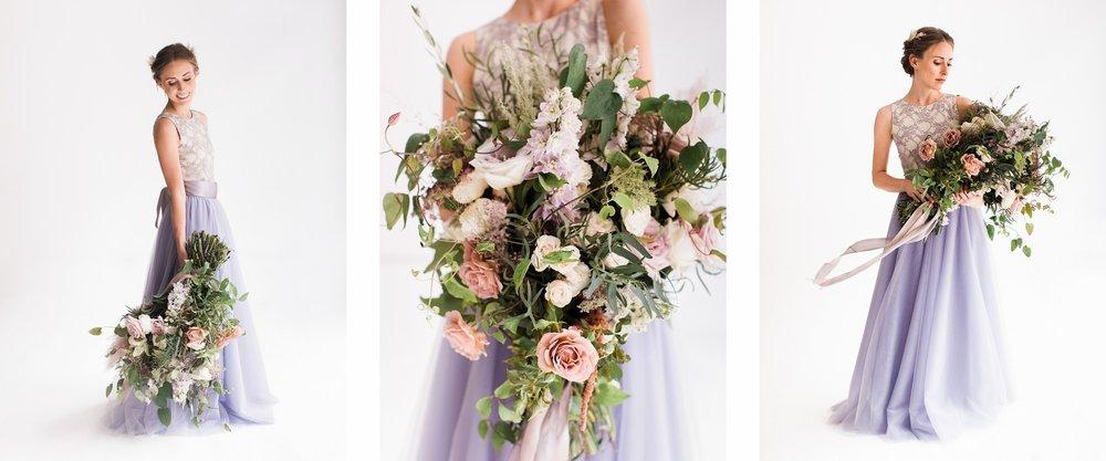 ballet-inspired-wedding-shoot-7.jpg