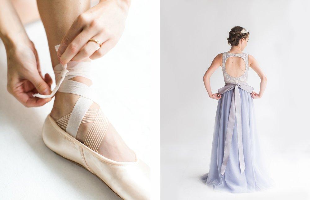 ballet-inspired-wedding-shoot-3.jpg