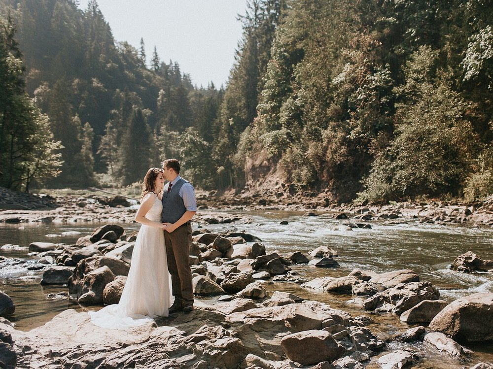 emily-billy-backyard-wedding-1.jpg
