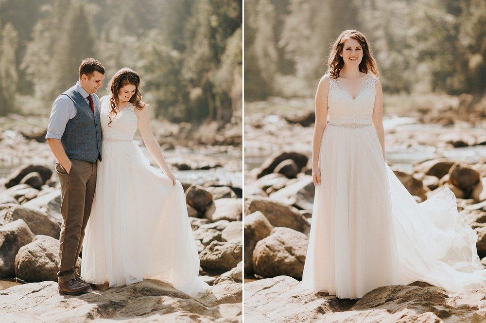 emily-billy-backyard-wedding-2.jpg