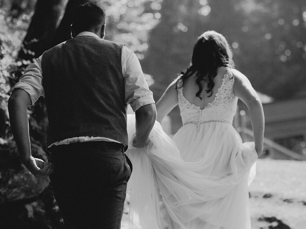 emily-billy-backyard-wedding-3.jpg
