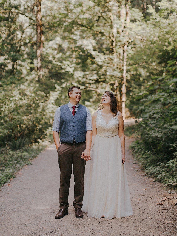emily-billy-backyard-wedding-4.jpg