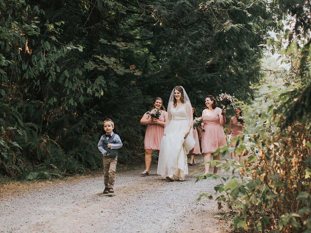 emily-billy-backyard-wedding-6.jpg