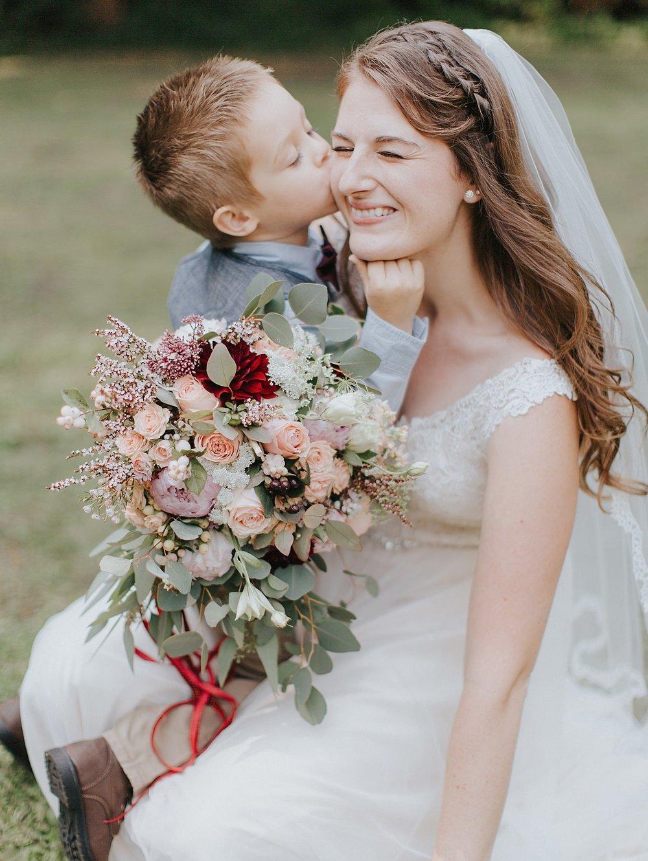 emily-billy-backyard-wedding-8.jpg
