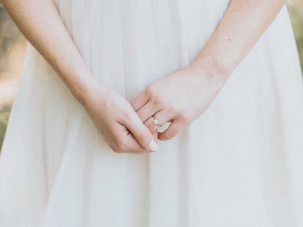 emily-billy-backyard-wedding-5-e1495774929407.jpg