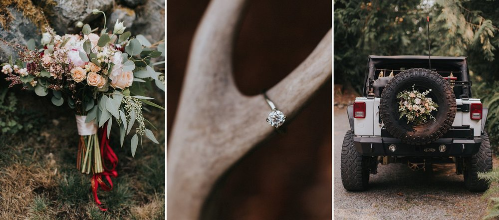emily-billy-backyard-wedding-9.jpg