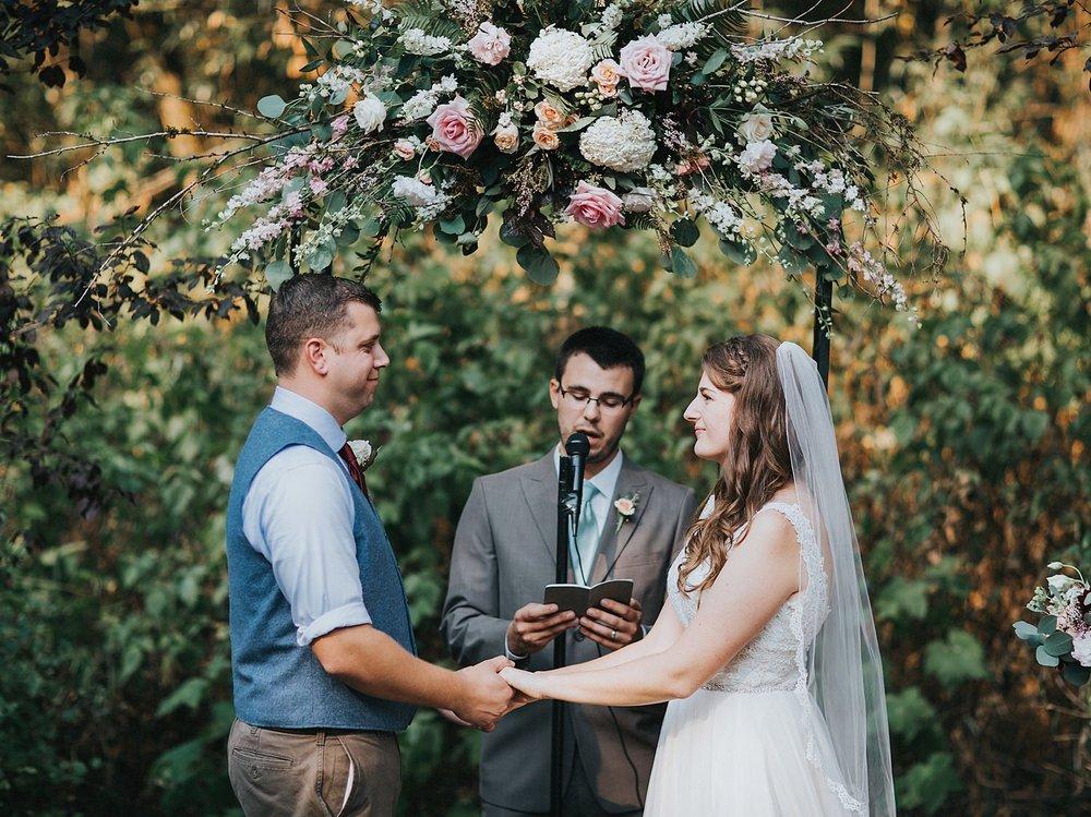 emily-billy-backyard-wedding-10.jpg
