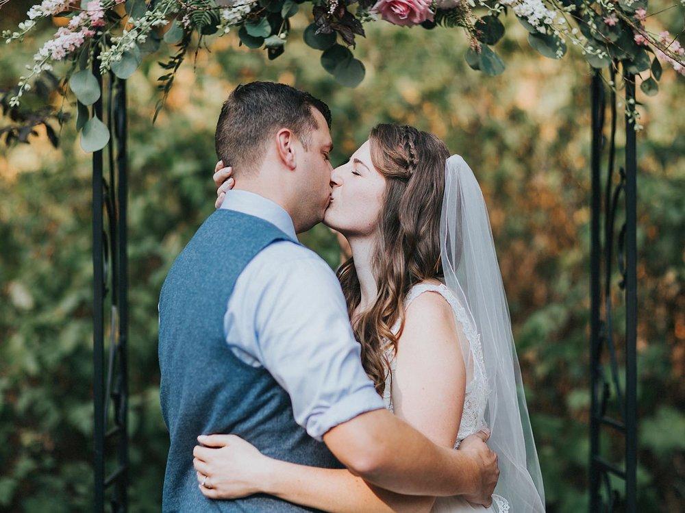 emily-billy-backyard-wedding-11.jpg