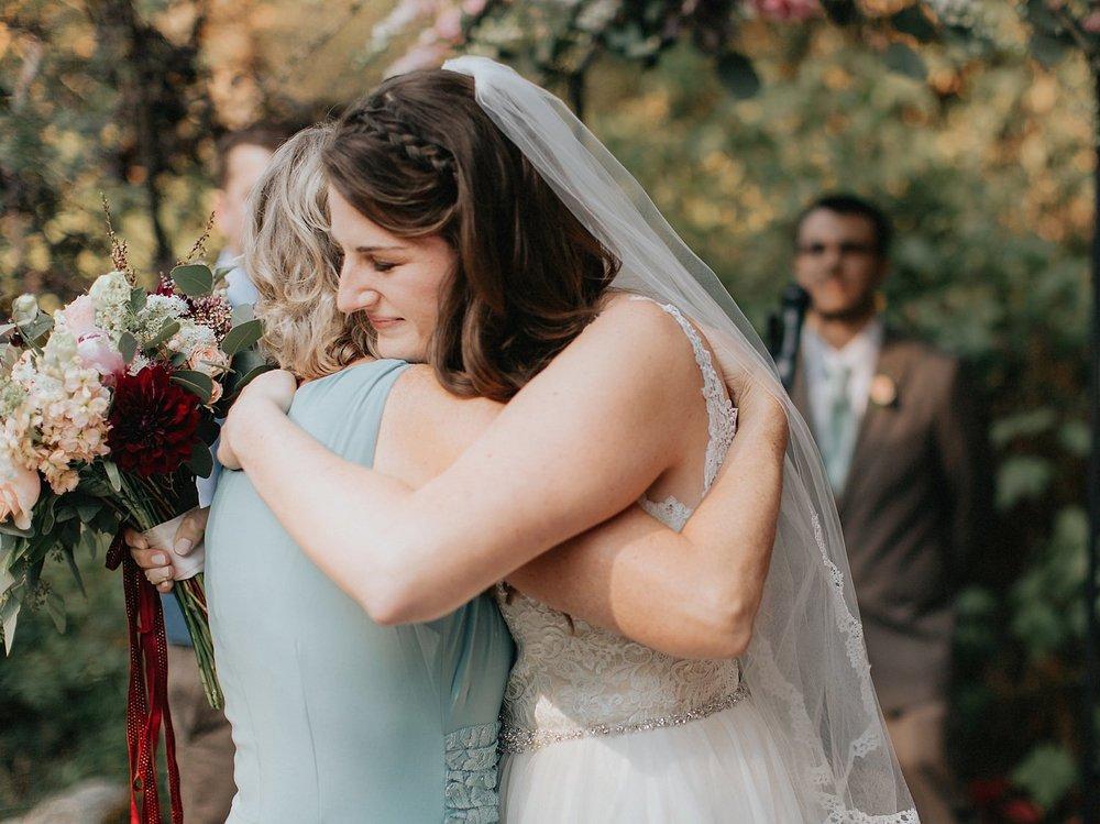 emily-billy-backyard-wedding-12.jpg