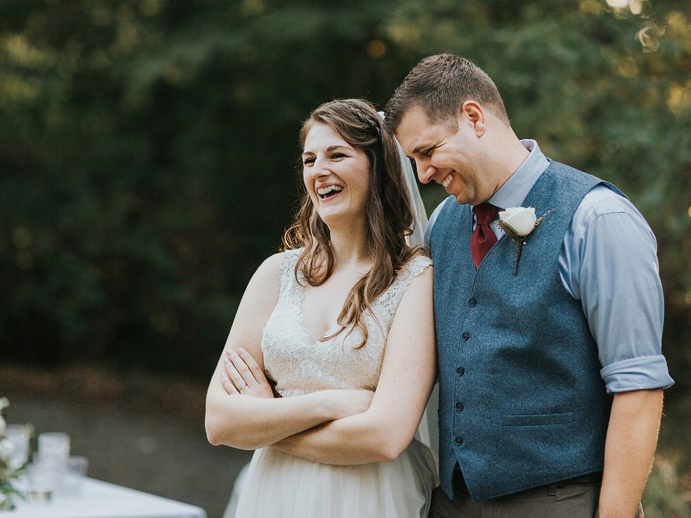 Best Seattle Wedding Photographer