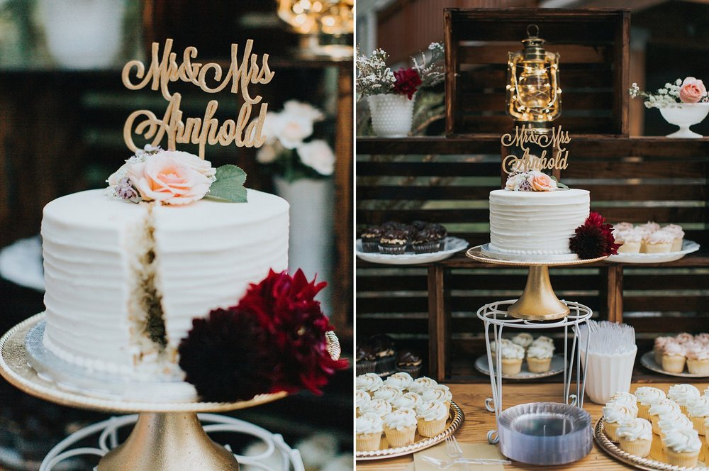 emily-billy-backyard-wedding-18.jpg