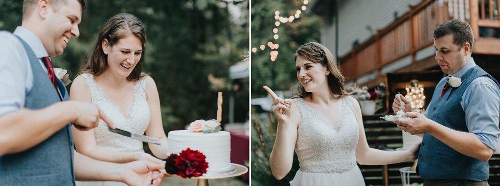 emily-billy-backyard-wedding-20.jpg