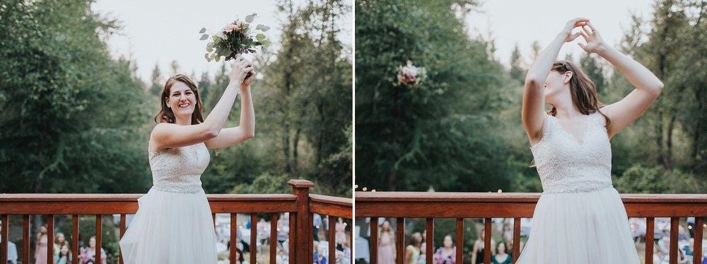 emily-billy-backyard-wedding-24.jpg