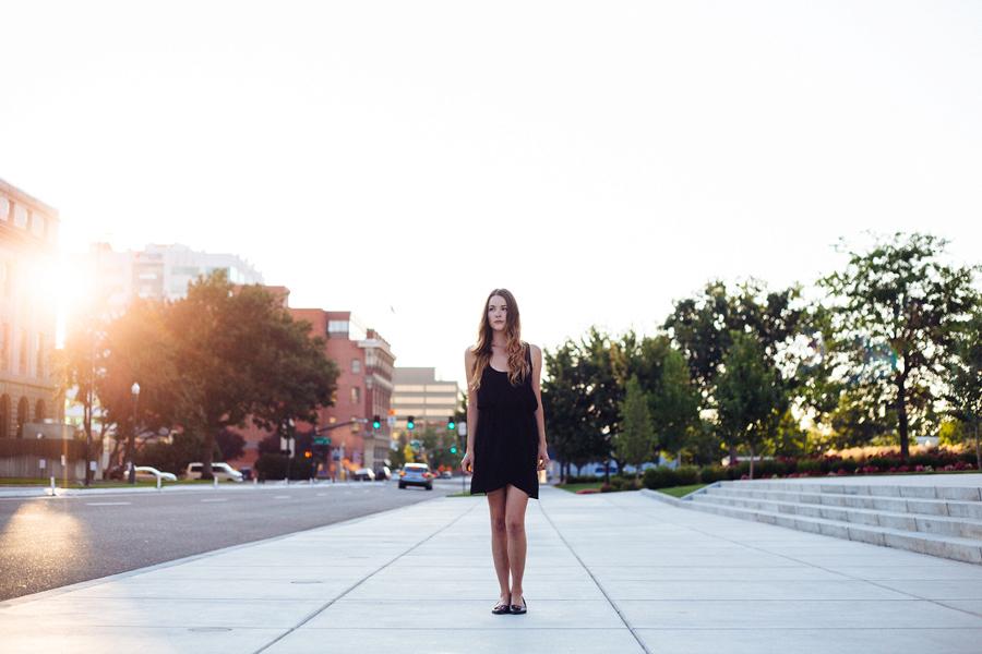 Caitlin Boland | Boise Photography