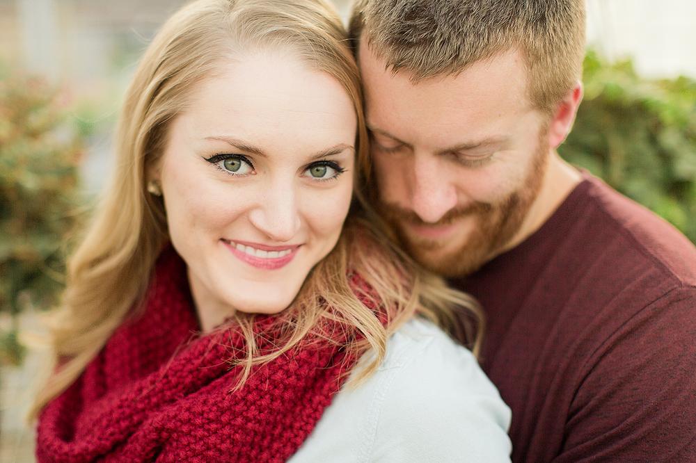 Best Seattle Wedding Photographers