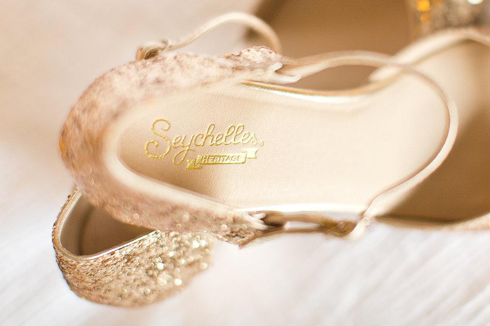 Seattle-Wedding-Photographers_Lionlady-Photography_003.jpg