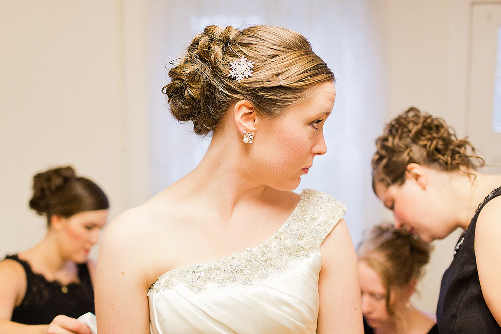 Seattle-Wedding-Photographers_Lionlady-Photography_011.jpg