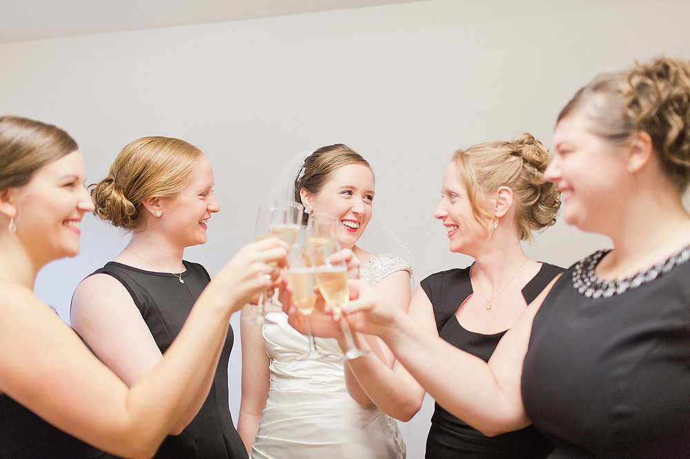 Seattle-Wedding-Photographers_Lionlady-Photography_013.jpg