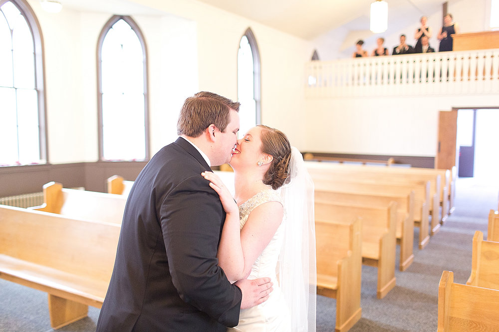 Seattle-Wedding-Photographers_Lionlady-Photography_016.jpg