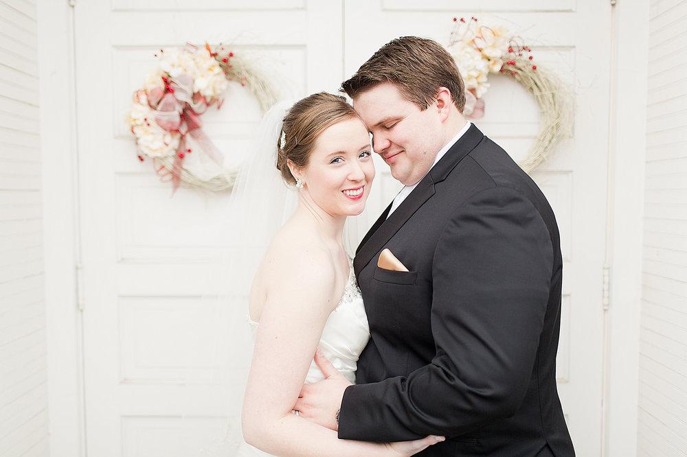 Seattle-Wedding-Photographers_Lionlady-Photography_018.jpg