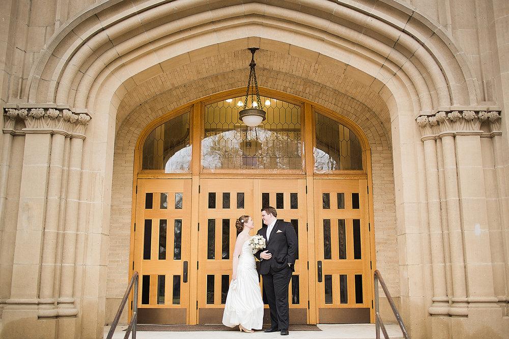 Seattle-Wedding-Photographers_Lionlady-Photography_020.jpg