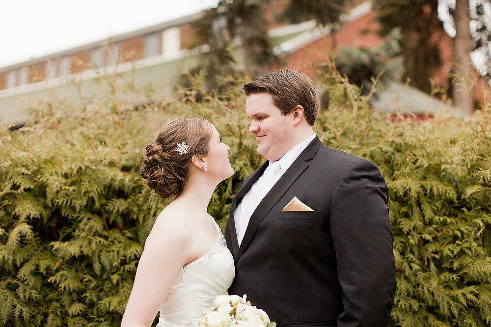 Seattle-Wedding-Photographers_Lionlady-Photography_025.jpg