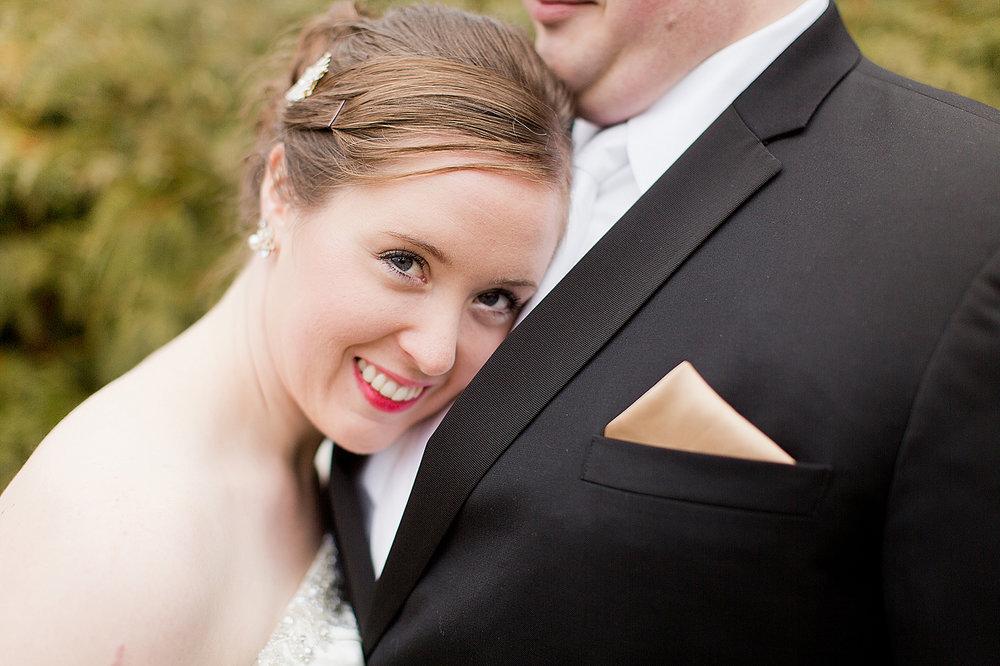 Seattle-Wedding-Photographers_Lionlady-Photography_026.jpg