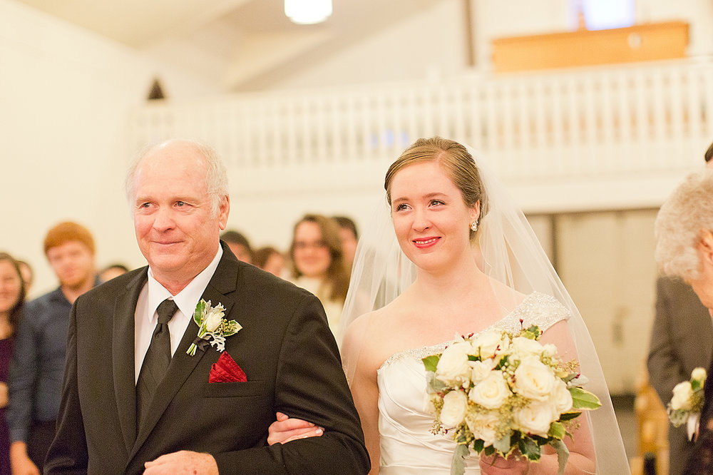 Seattle-Wedding-Photographers_Lionlady-Photography_032.jpg